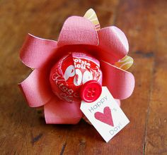 valentine gifts edible arrangements