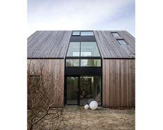 ENERGIRENOVERING - LOOP architects