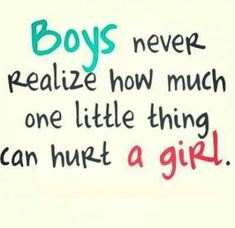 Super quotes for teens girls about boys love truths Ideas Teen Girl Quotes, Teen Quotes, Words Quotes, Teen Sayings, Girly Quotes, Hindi Quotes, Quotations, Teen Relationships, Relationship Quotes