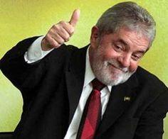 Folha do Sul - Blog do Paulão no ar desde 15/4/2012: LULA DIZ A AMIGOS QUE SERÁ O PRÓXIMO ALVO DO JUIZ ...