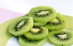 Spice Up Your Meals with This Kiwifruit Chutney Recipe