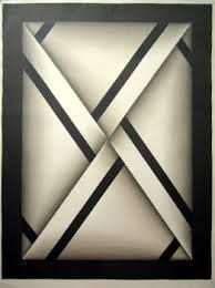 Popular Creative Inspiration on Designspiration Op Art, Fused Glass Art, Line Patterns, Creative Inspiration, Design Inspiration, Diy Painting, Pattern Design, Graphic Design, Challenge Ideas