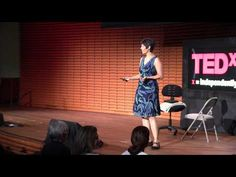Great advice on good posture .In the spirit of ideas worth spreading, TEDx is… Health Heal, Health And Wellness, Health Fitness, Best Core Workouts, Easy Workouts, Lower Back Exercises, Core Exercises, Good Posture, Perfect Posture