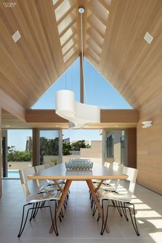 Top 40 Firms Working in Residential Design
