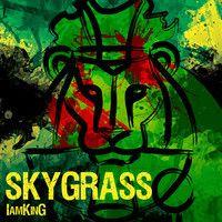 YUTE by SkyGrass on SoundCloud