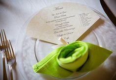 Matrimonio.it | Catering per il ricevimento: come scegliere quello giusto