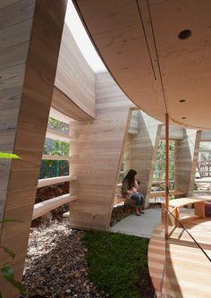 MakeSeen-UID Architects Peanuts Kindergarten-08