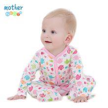 Baby rompers Ropa Bebe algodão recém-nascido dos bebês M Bebés Meninas Roupas Boy Jumpsuit Romper Roupa 0-12…