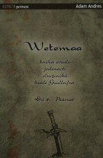 Wetemaa II: Návrat - 6/10