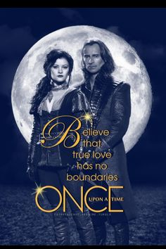 Believe: RumBelle