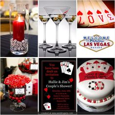 Wedding casino recommended casino games