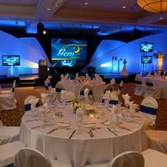 Event Planning Services – Host the best event   #EventPlanning