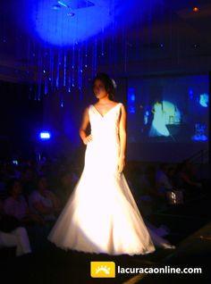 Evento #2011 Club Nuestra Boda #WeddingDress