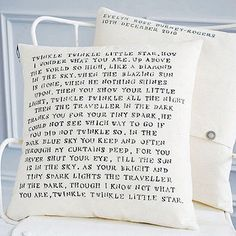 1000 images about quotes for cushions on pinterest for Small room karen zoid lyrics