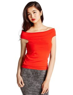 Amazon.co.jp: (エモダ)EMODA デコルテバンドTOPS: 服&ファッション小物  (via http://www.amazon.co.jp/gp/product/B00KKF56FY/ref=pe_1013592_169143612_pe_epc__1p_2_im )