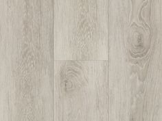The Vinyl Deluxe® Classic Collection is our signature luxury vinyl tile flooring that features realistic texture, pattern, and color that authentically creates the rich warmth of natural hardwood in a durable, low-maintenance alternative to coordinate seamlessly with our wood flooring collections. With fifty-percent recycled content and FloorScore® certified for low VOC, the Vinyl Deluxe® Collection of luxury vinyl tile is an environmentally friendly selection for either residential or…