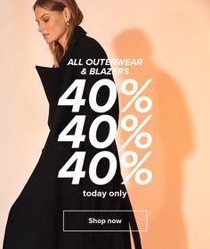 Email Marketing Design, Email Design, Web Design, Banner Gif, Sale Campaign, Email Layout, Email Newsletter Design, Fashion Graphic Design, Promotional Design
