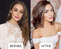 7 cortes de cabelo das famosas para se inspirar e repaginar o visual