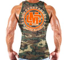 9fe5a43bd1bcf Get your stringer tank top for your bodybuilding tank tops collection.  Monsta Clothing gym stringers are the best muscle tank tops around.