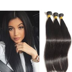 Hair is one of the crucial parts of human body and it reflects personality of individual and most of the women might neglect their hair and they concentrate on physique and beauty. Best Weave, Hair And Beauty Salon, Human Body, Salons, Cool Hairstyles, How To Get, Good Things, Women, Lounges