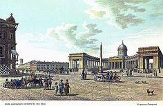 Казанский собор (Санкт-Петербург) — Википедия
