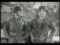 The Fighting Lady (1944) - USS Yorktown - Robert Taylor | Edward Steichen - FULL MOVIE - YouTube