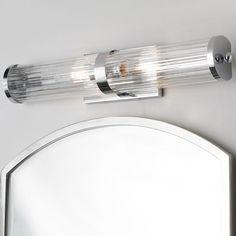 Fresh Utilitech Xenon Under Cabinet Lighting