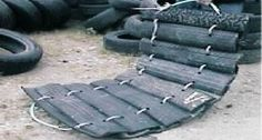 Need to keep your blasts under control? We provide effective blasting mats to our customers.:- http://goo.gl/8cTUno #Blasting_Of_Rock #Industrial_Explosion_Protection