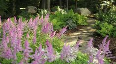 6 landscaping trends you'll want to try in 2017   Fox News