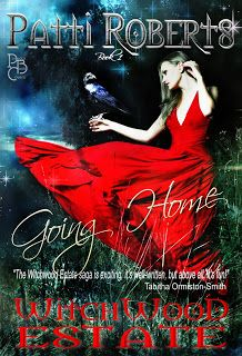 currently free - Witchwood Estate bk 1 - A Girl and Her eBooks: Free eBooks for June 3rd