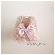 *** Coupon code does not apply on this item!!!! PLEASE NOTE: turnaround time for this dress is 15 weeks. If you want this RUSHED please