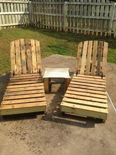 garden furniture from pallets pallets garden furniture pallet furniture .