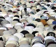 Irak ejecuta a 17 personas, la mayoría de ellas condenadas por terrorismo