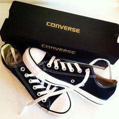 Classic Black Converses http://www.converse.com/regular/chuck-taylor-classic-colors/MP_51.html?dwvar_MP__51_color=optical%20white&dwvar_MP__51_size=115