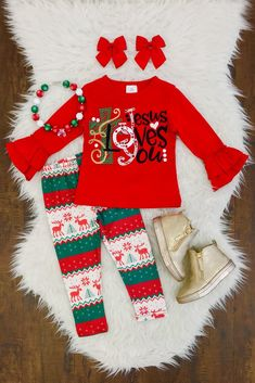 3268768a182f7 184 Best childrens holiday clothes images in 2018 | Baby girl ...