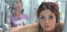 5 włoskich kinowych propozycji na jesień   Włoskie love