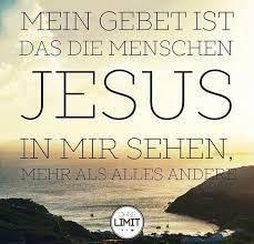 Beitrag bearbeiten ‹ Willkommen auf meiner Webseite Zeuge Jesus Christus — WordPress.com