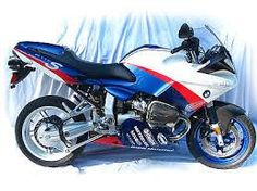 Click On The Above Picture To Download BMW R1100 R1100s R 1100 S 1999-2005 Repair Service Manual