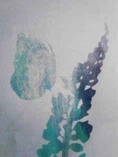 Marble technique screen print. Selena Dugan-Fields All Craft, Children's Book Illustration, Native Plants, Thesis, Selena, Childrens Books, Fields, Screen Printing, Marble