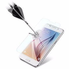 fanny pack para iphone 6 + pelicula de vidro