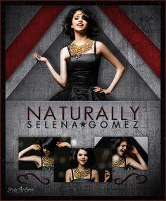 selena gomez naturally video | Selena Gomez - Naturally | Flickr - Photo Sharing!