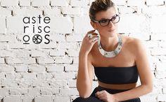 Asterisco-S bijoux made in italy I gioielli sono oggetti emozionali,provocano sensazioni, raccontano storie...di chi li ha creati...di chi li indossa.