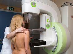 Egy orvos megdöbbentő őszintesége a mammográfiáról, amit minden nőnek el kell olvasnia!   Dr. Ben Johnson szerint egyes esetekben a mamm...