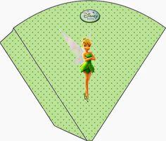 http://digitalsimples.blogspot.com/2013/07/kit-de-aniversario-tinkerbell-pronto.html
