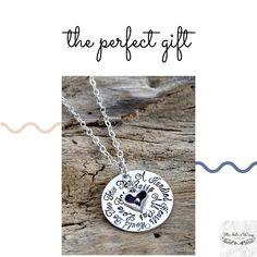 Mother Jewelry, Mom Jewelry, Etsy Jewelry, Handmade Jewelry, Jewelry Making, Silver Locket Necklace, Silver Lockets, Sterling Silver Jewelry, Last Minute Christmas Gifts