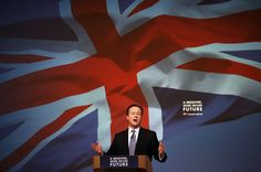 Why The UK Election Result Is A Devastating Blow For Britain's Youth