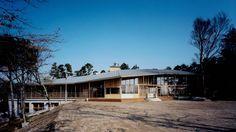 p11-school-architecture-g-20140303-870x489.jpg (870×489)