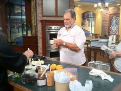 80 Best Chefs Kevin Belton Frank Davis Plus Images Food Recipes Food New Orleans Recipes