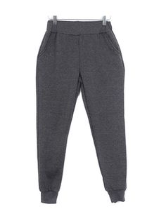 홈그라운드(하의),pants