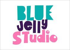 Blue Jelly Studio